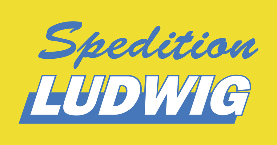 Spedition Ludwig